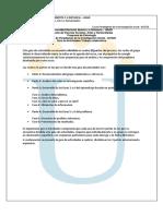 GuiaTrabajoColaborativo_401526_2014_1 (1).pdf