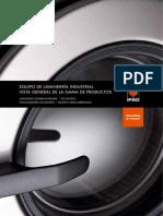 201231913224_es__IPSO maquinaria de lavandería.pdf