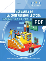 capitulo 1 Comprensión Lectora.pdf