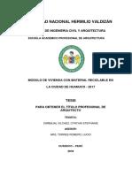 TAQ-00071-C29.pdf