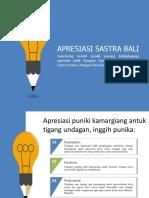 Media Modul 24 Apresiasi Sastra Bali.pptx