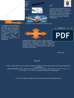 Paz Wilmer Prato.pdf
