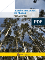EUCALIPTO_Gestion de plagas.pdf