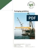 HPE_2010_EN.pdf