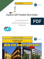 Sap-Refx-Offering.pdf