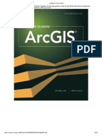 Getting-to-Know-ArcGIS-4th-Edition.pdf