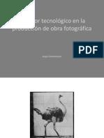 99G8sQGqP0O5YPuelofactorotecnologicooenolaoproduccionofotografica_2018 (1).pdf
