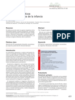 Revision_Aspectos.pdf