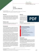 Revision_Aspectos.pdf
