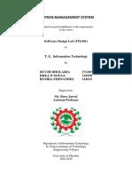 SDL Report.pdf