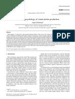 artneuropsych.pdf