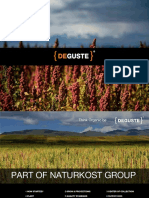 CatalogoDeguste 2018(Ligero).pdf