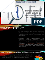 _HUMAN-RESOURCE-DEVELOPMENT-PPT-final.pptx