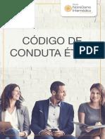 CÓDIGO-DE-CONDUTA-ÉTICA-2017.pdf