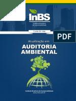 Características Dos Processos de Auditoria Ambiental Cp 4