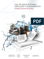 SGAPDS-1-15-Libro40.pdf