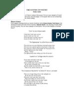 Sound Devices.pdf