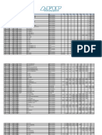 AFIP-Valuacion_Fiscal-Autos-PF-2018.pdf