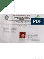 DOC-20190516-WA0012.pdf