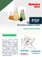 Libro 8 2015 EstadosMateria