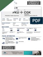 boardingPass (12)