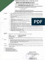 DOC-20170722-WA0008.pdf