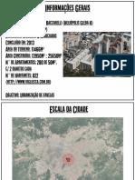Correlato Daniel.fábio.henrique.tales