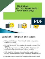 DOC-20190217-WA0022.pptx