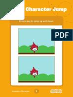 Scratch Cards All 部分3