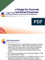 PCA Method.pdf