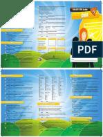 05TarjetaDeClaseGuia2014.pdf