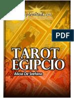 (Alicia di Stefano) - Tarot egipcio.pdf