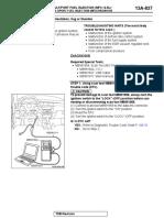 GR00002100E-13A.pdf