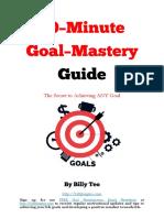 60MinuteGoalMastery.pdf