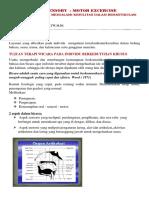 MATERI UNTUK SURABAYA PAROL.pdf