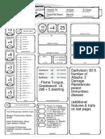 RamnaerEmberrock.pdf
