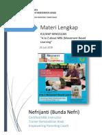 9. FULL MATERI KULWAP YPKA 23072018 - Bunda  Nefri - MBL.pdf