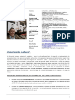 Curriculum Vitae RFB. 2018 rev,1 .pdf