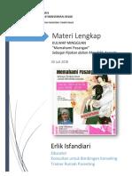 10. FULL MATERI KULWAP YPKA 30072018 - Bu Erlik-Memahami Pasangan.pdf