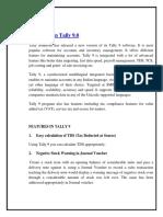 Tally.pdf