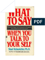 What-to-Say-When-you-Talk-To-Yourself.docx