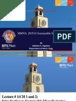 MM ZG534 SM_Lect 1.pdf