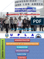 FUNDAMENTOS DE LA ADM UNIDAD IX.ppt
