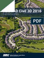 2016 civil 3d book.pdf