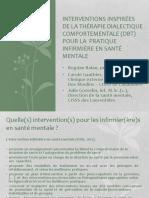 B-6-Interventions-inspirées-de-la-Thérapie-Dialectique-Comportementale-1