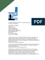 Viajes Fuera del Cuerpo.pdf.pdf