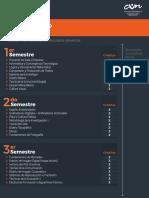 Plan Estudios Diseno Grafico Bogota