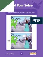scratch-cards-all_部分9.pdf
