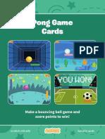 Scratch Cards All 部分9