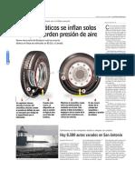 neumatico-infla-mm.pdf